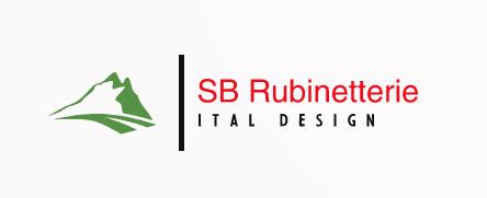 SB Rubinetterie