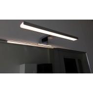 Aquadesign Clean badkamer-ledverlichting 30cm BNG3001
