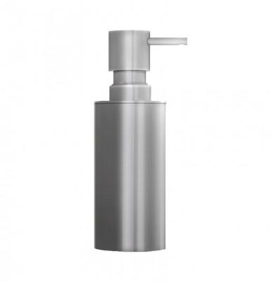 Waterevolution Deep zeepdispenser vrijstaand RVS A225IE