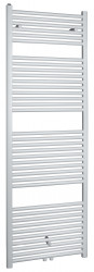 Aquadesign Handdoekradiator wit 1817x600