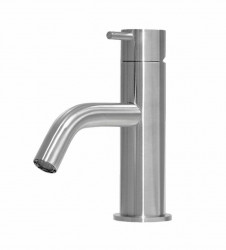 Waterevolution Flow fonteinkraan RVS T1101AIE