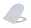 Aquadesign Montreal toiletzitting mat wit softclose quickrelease 1208913662
