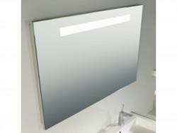 Riho spiegel 60x70 ind licht zilver 16920600700