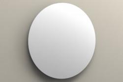 Riho spiegel 80x80 spiegelend F4010800802